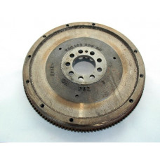 Porsche 911 Flywheel 3.2 93010203301 fits 84 to 86 911 w / 915