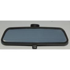 Porsche 986 Boxster Rear View Mirror 99673151100 SS 9877315110401C