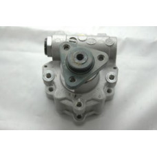 Porsche 996 Power Steering Pump 99631405002