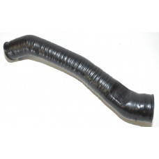 Porsche 993 Turbo Intercooler Hose 99311063255 SS 99311063356