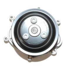 Porsche 997 987 Boxster Water Pump 9A110604801