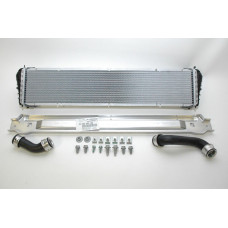 Porsche 997 987 Center Radiator KIT 99710603702