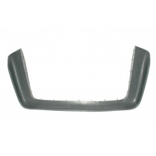 Porsche 930 Tail Spoiler Rubber Lip 93051202100