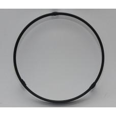 Porsche 914 Headlight Ring 91463110720
