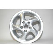 Porsche 986 Boxster Sport Techno Wheel 99336213801
