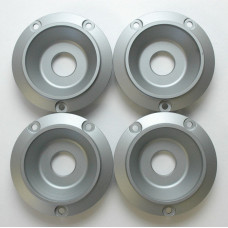 Porsche 997 996 Cup Car Wheel Washers