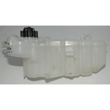 Porsche 996 GT3 Water Reservoir Expansion Tank 99610615703