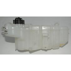 Porsche 996 GT3 Water Reservoir Expansion Tank 99610615703