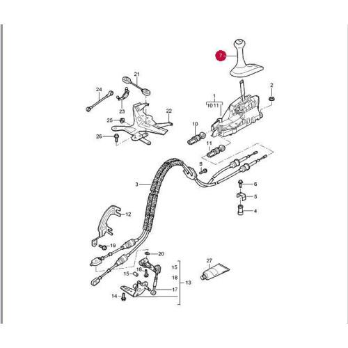 porsche 365 engine diagram geo engine diagram wiring diagram