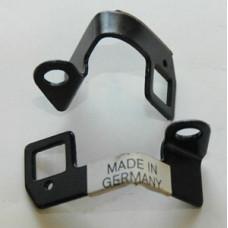 Porsche 924 Hand Brake Support 477711317