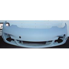 Porsche 997 Front Bumper Turbo 99750519104