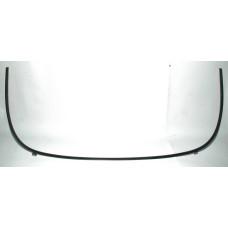 Porsche 997 996 Cab Top Molding Gasket 99651473100