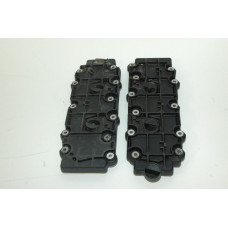 Porsche 993 Turbo Valve Covers Lower 99310511750