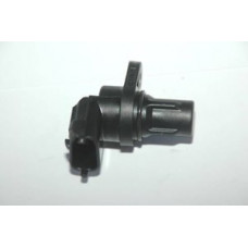 Porsche 997 987 GT3 Hall Flywheel Sensor 99760610601