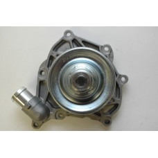 Porsche 997 GT3 RS Water Pump 99710601171