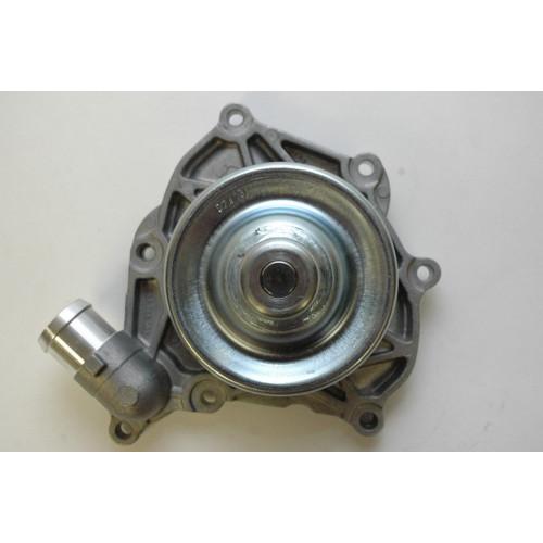 Porsche 997 C2s Engine Problems: Porsche 997 GT3 RS Water Pump 99710601171