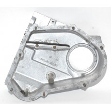 Porsche 911 SWB 2.0 Timing Chain Housing Right 90110506202 SS 93010506201