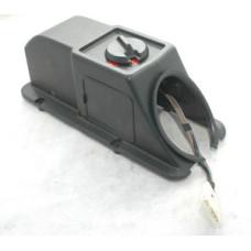 Porsche 911 930 Heater Climate Control 91165905300