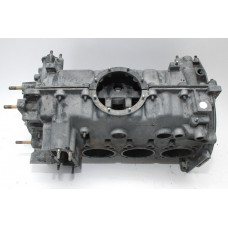 Porsche 914-6 Engine Case 90110191200
