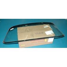 Porsche 911 930 Speedster Windshield AFTERMARKET 91154190500