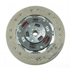 Porsche 924 Transmission Clutch Disc 047141031C