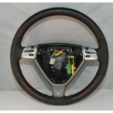 Porsche 997 Steering Wheel MAC Blk 99734780422FOK