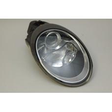 Porsche 997 Headlight 99763115823 Xenon Litronic R