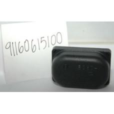 Porsche 964 Altitude Correction Sensor 91160615100