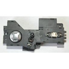 Porsche 997 Seat Control Switch 99761372101