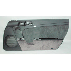 Porsche 997 Turbo Door Panel Grey Right Side 99755520252FSN