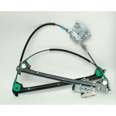 Porsche 996 Window Regulator 99654207604