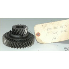 Porsche 930 1ST Gear 16: 36 FA Transmission 93030290119