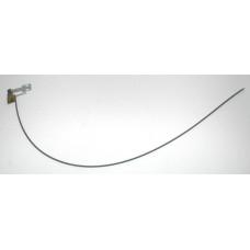 Porsche 911 T E S RS 930 Sunroof Cable Left 91156404301