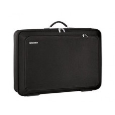 Porsche Luggage Suit Case Large WAP0351000C