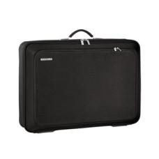 Porsche Luggage Suit Case Large WAP0351000C