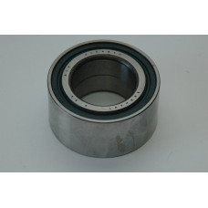 Porsche 911 912 Rear Wheel Bearing 99905302100 SS 99905303500