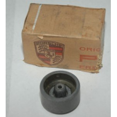 Porsche 911 356 Brake Caliper Piston NOS 90135109710