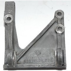 Porsche 930 3.0 Turbo Smog Bracket 93011311100