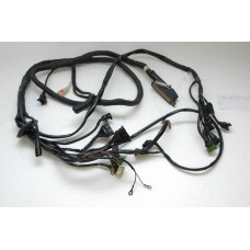 Porsche 964 DME Engine Harness 96461217302