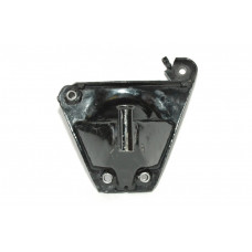 Porsche 914-6 Engine Mount 90111501200