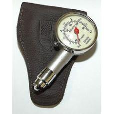 Porsche 911 930 Tire Pressure Gauge Motometer