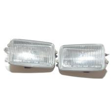 Porsche 964 Fog Lights 96463120300 96463120400