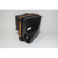 Porsche 911 Air Box 3.2 93011034301