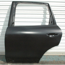 Porsche 955 Cayenne Door Left 95853301100GRV