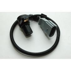 Porsche 955 Cayenne Pulse Sender Flywheel Sensor 95560614700