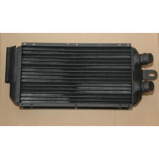 Porsche 911 930 Oil Cooler External 93020705302