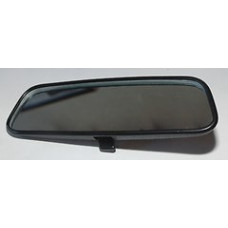 Porsche 911 930 Rear View Mirror 477857511A01C