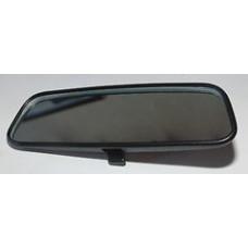 Porsche 911 930 Rear View Mirror 477857511A01C