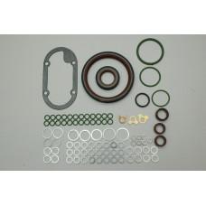 Porsche 930 Engine Case Gasket Set 93010090104