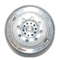 Porsche 991 Dual Mass Flywheel 99111401200